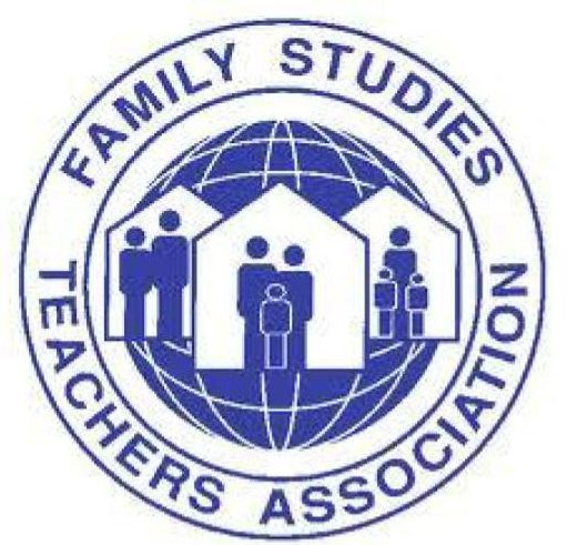 Family Studies Teachers Association